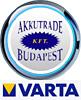 AkkuTrade-Varta