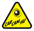 CarCam.hu - Smarty autós kamerák