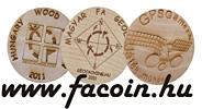 Facoin