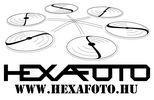 HexaFoto