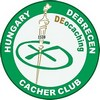 Debrecen Cachers Club